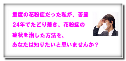 2012-08-08_120749.png